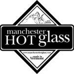 Manchester Hot Glass