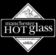 Manchester Hot Glass